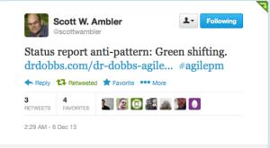 greenshift_tweet